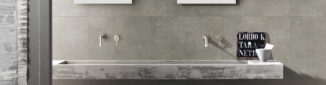 MODERN BETON STONE COLLECTION