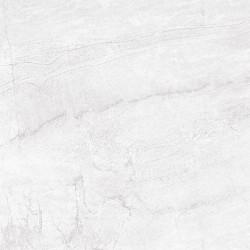 MONTALTO WHITE
